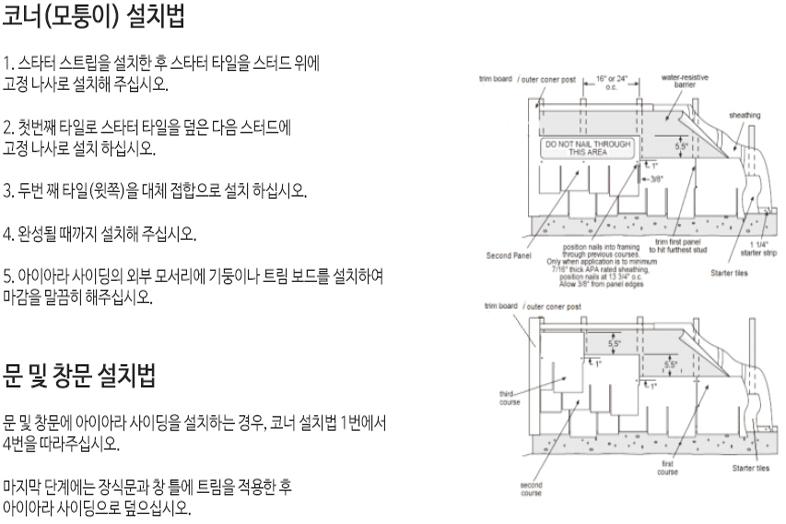코너(모퉁이)설치법01.png