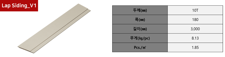 제품종류_V1.png